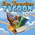 Magnata de São Francisco - 640x360