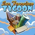 San Francisco Tycoon - 640x360
