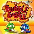 Bong bóng Bobble