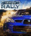 Ultimate Rally