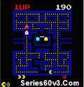 Pac-Man[Series60v3