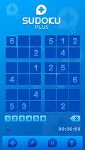 Sudoku Plus - JAR - 640x360