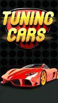 Tuning Cars