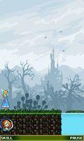 Fullscreamtouch Alice trên xứ sở thần tiên