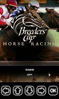 Fullscreemtouch Breeders Cup Horse Racin