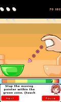Fullscreemtouch Cooking Mama