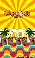 Fullscreemtouch Dancing Rio