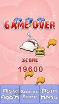 Onion Tasty Dreams - 640x360 - JAR