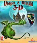 Dragon 3D Nokia S60 352x416
