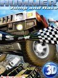Hummer 3D