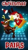 Christmas Pairs S60v5