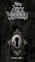 Alice In Wonderland S60v5