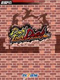 Down Town Dash-
