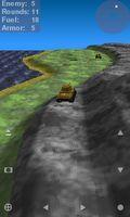 Fullscreentouch Tank Ace 1944