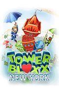 Fullscreentouch Towerbloxs Ny