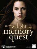 The Twilight Saga: Memory Quest