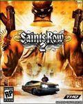 Saints Row 2.