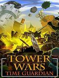 Tower Wars Time Guardian.