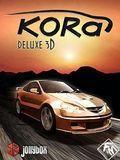 Kora Deluxe