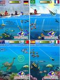 Kancalı Balıkçılık (640x360)