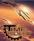 Time Rider II
