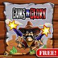 Guns'N'Glory 360x640