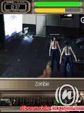 Resident Evil: Degeneration.jar