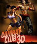Combat Club 3D Nokia S60 3 320