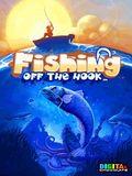 Hook-S60v5 balıkçılık