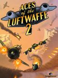 Aces Of The Luftwaffe 2.jar