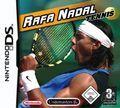 Rafa Nadal Tennis v1