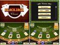 Gambler Choice Balckjack