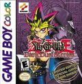 Yu-Gi-Oh! - Dark Duel Stories II