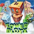 Tower Bloxx Only For N97,Satio