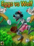 Eggs vs Wolf