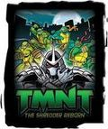 TMNT Shredder Reborn