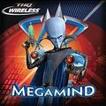 Megamind Scifi V5