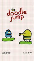 Motion Sensor Doodle Jump v1.3.1 En