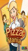 PizzaMania V5