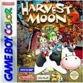 Harvest Moon Mobile 2