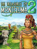 Montezuma2 Nokia 5800