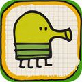 Doodle Jump (TOUCH)