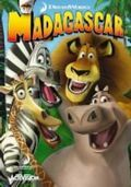 Juego Madagascar