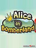 Alice ở Bomberland