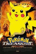 Pokemon Secrets And Rumours