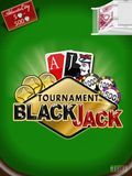 Tournament BlackJack N5800-360x640