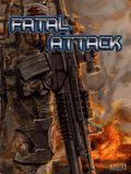Fatal Attack Rus 360x640
