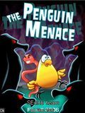 Penguin Menace