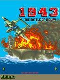 1943-battle Of Midway