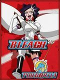Bleach Dance For C3